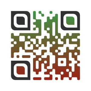 QR-code-elkalin.jpg