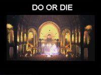 DO-OR-DIE.jpg