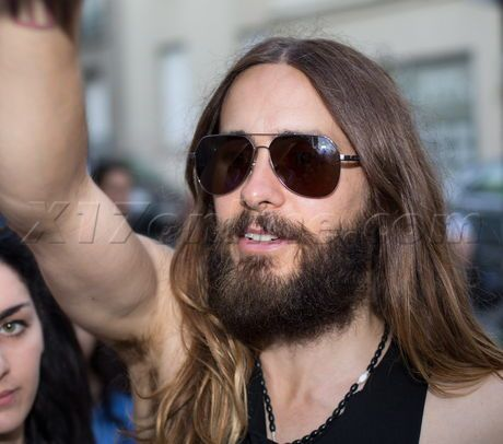 Jared-LEto---Paris-01.jpg