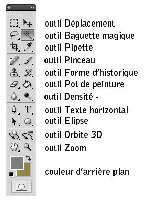 outils2.jpg