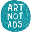 art_not_ads.jpg