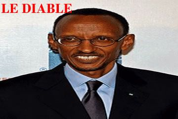 images-Paul Kagame 1a 740615385