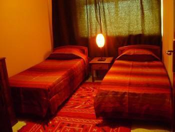 26532-appartement-meuble-a-louer-casablanca-4