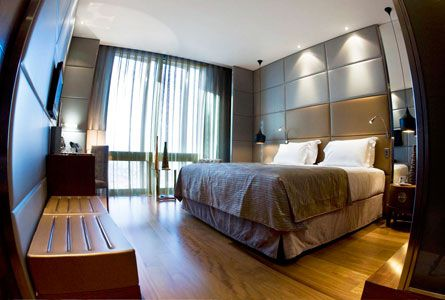 madrid-hotel-eurostars-madrid-tower-162408