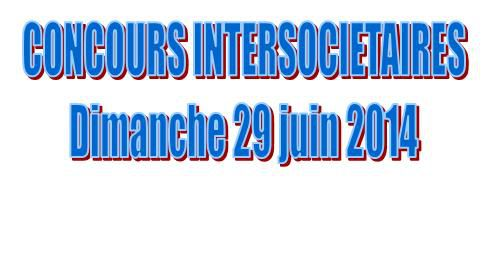 concours-intersocietaires-2014.JPG