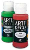artedeco_packaging.jpg