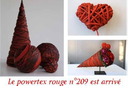 powertex-rouge-site.jpg