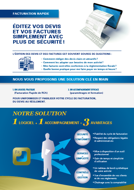 Vignette-Gestion-Facturation
