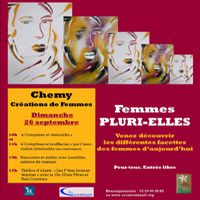 Miniature affiche chemy
