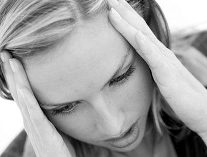 danger-stress-maladies-mentales-nevroses-sante-et-stress.jpg