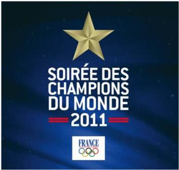 soiree-champion-2011.jpeg