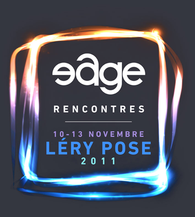EDGE_DAYS_LOGO_Small.png
