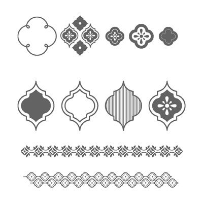 130246-Mosaic-Madness--26.95.jpg