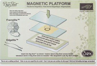 magnetic-platform-big-shot.jpg