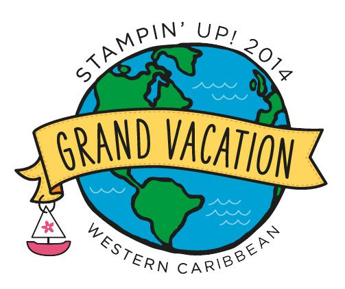 grand-vacation-incentive-trip-stampin-up-stempelwiese