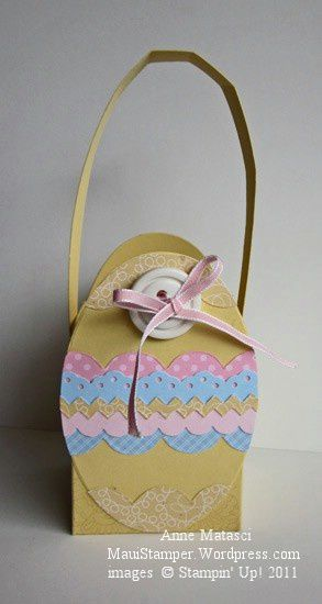 easter-trim-basket-2 web