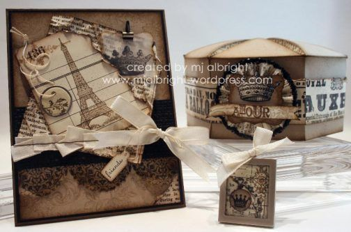 mj-albright-stampin-up-demonstrator-harrisburg-pa-11
