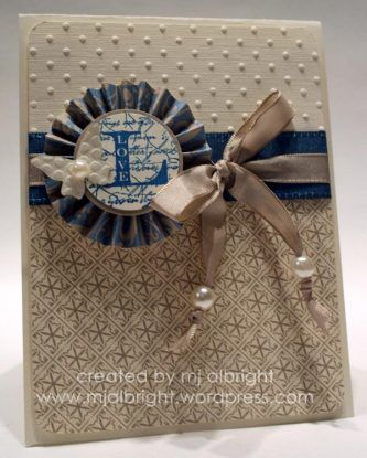 stampin-up-demonstrator-harrisburg-pa-1-3