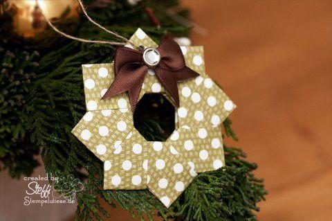 weihnachtskranz-origami-stampin-up-271110-480x319