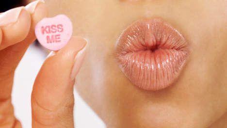 Fabuleux les voies de l'amour sont impénétrables - Les filles pensent que TC23
