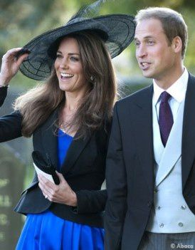 Le-Prince-William-se-mariera-avec-Kate-Middleton-en-2011 mo