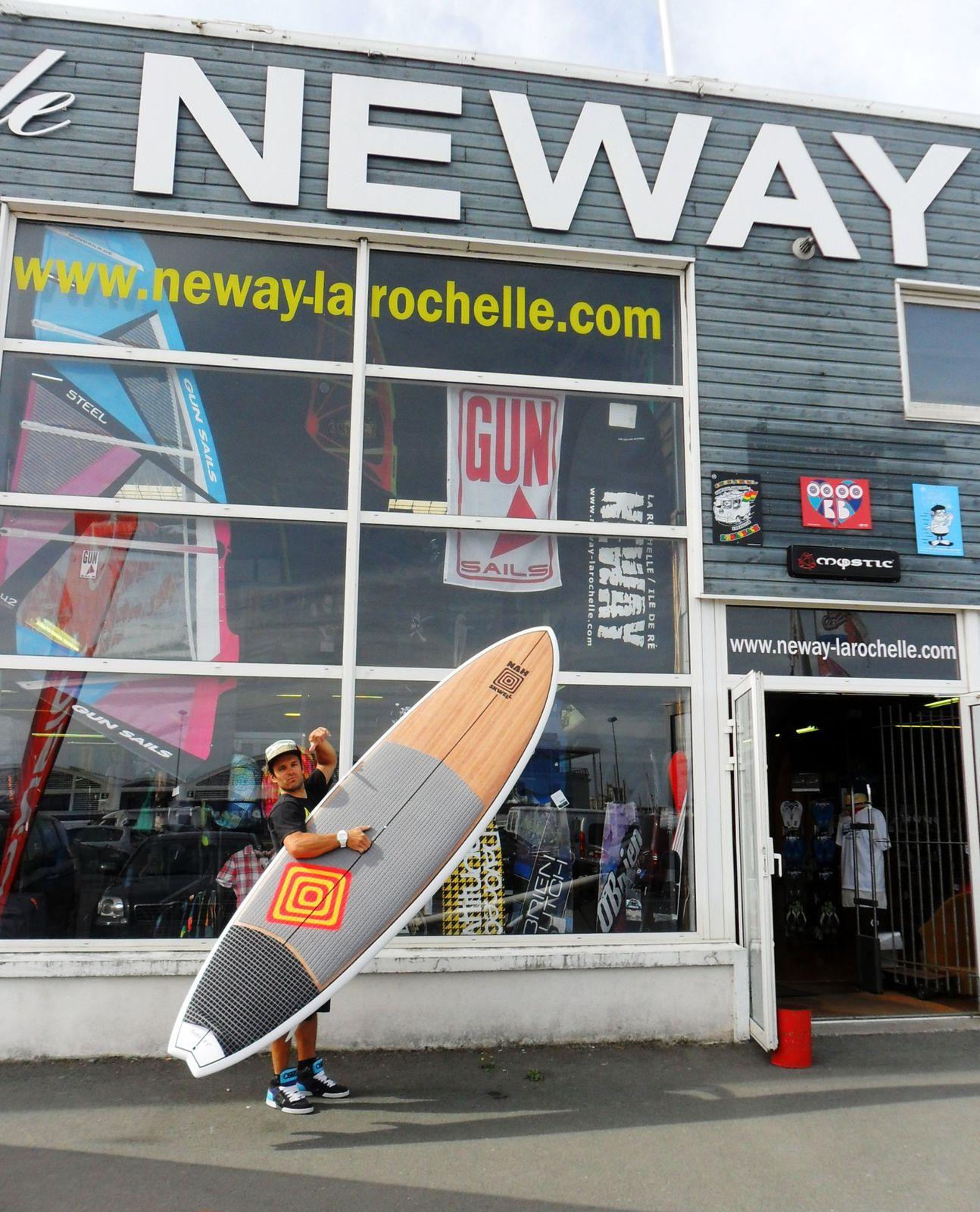 du sup nah skwell le blog de neway surf shop. Black Bedroom Furniture Sets. Home Design Ideas