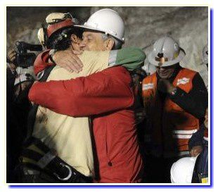 CHILE-MINE-RESCUE_0.JPG
