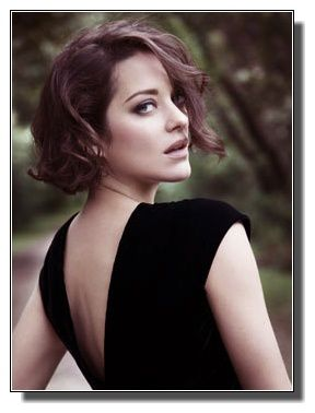 Marion-Cotillard.jpg