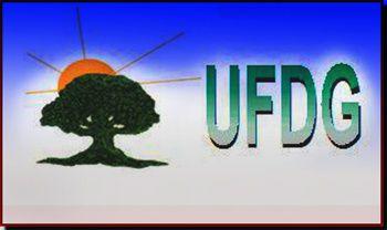 """Résultat de recherche d'images pour """"logo ufdg"""""""