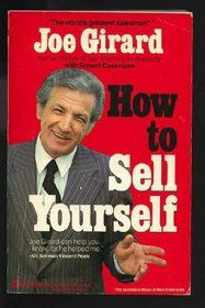 How-to-sell-2.jpg