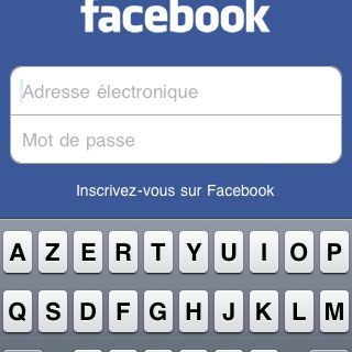 comment pirater son iphone