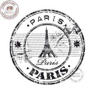 TAMPON-CACHET-ROND-PARIS.jpg