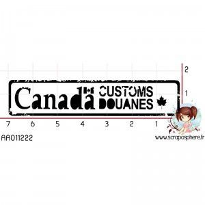 tampon-cachet-customs-douanes-canada-copie-1.jpg