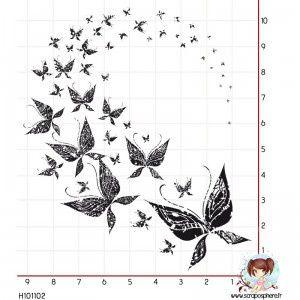 tampon-fond-envolee-de-papillons.jpg