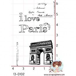 tampon-tag-i-love-paris-par-lily-fairy-copie-1.jpg
