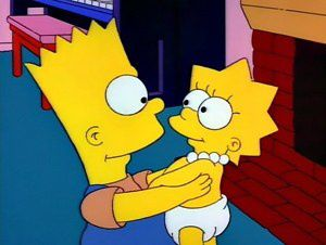 lisa-simpsons-first-word.jpg