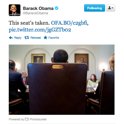 barack-obama-chair.png