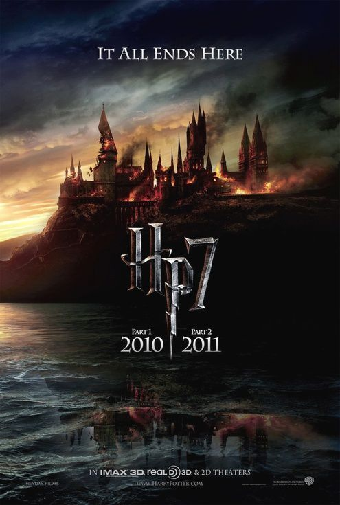 harry-potter7-affiche1-grand-format.jpg