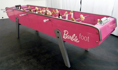 barbiefoot2