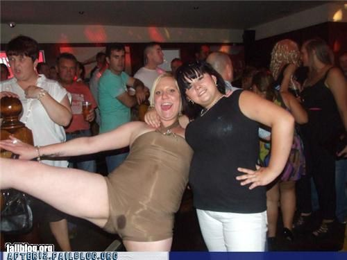 party-fails-can-you-put-antiperspirant-there-crotch-sweat-s