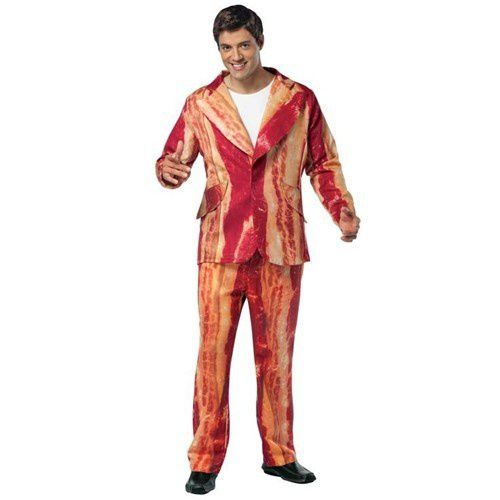 vegan-suit.jpg