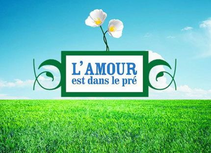 logo-amour-pre