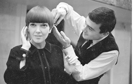 Quant-And-Sassoon-008