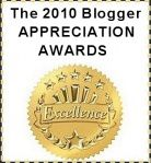 blogger-2010-appreciation-awards3.jpg