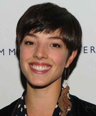 olivia-thirlby-rounded-pixie-haircut