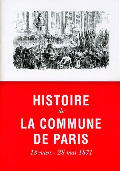 histoire-commune.jpg