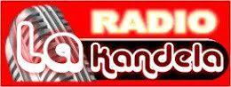 la-kandela-radio.jpg