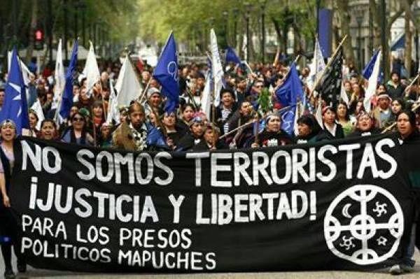 La-resistencia-mapuche-al-modelo-extractivista.jpg