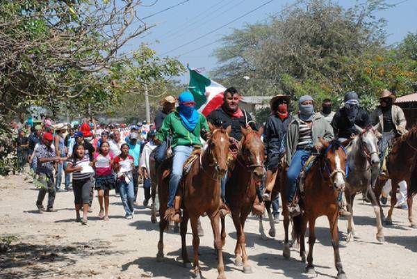 Mexico-Resistencia-Megaproyectos-Eolicos-en-Istmo-de-Tehu.jpg
