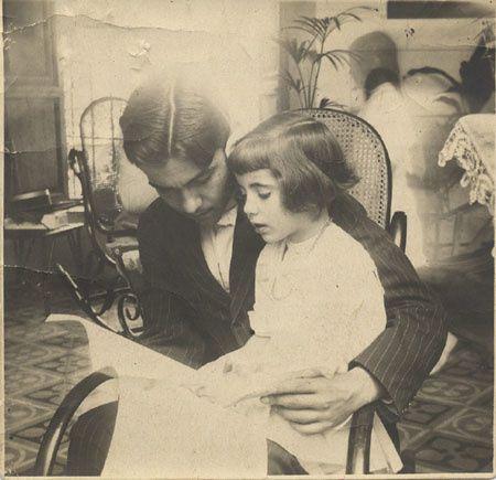 Federico-Garcia-Lorca.jpg